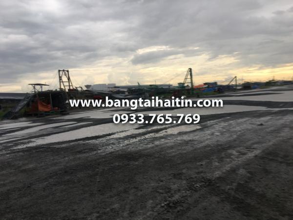 bang-tai-xi-mang-cang-phu-dinh