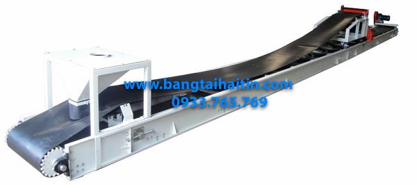 canh bang tai long mang